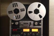 Studer A810 Tape Machine
