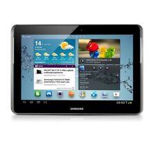 Samsung Galaxy Tab 2 - 10.1-inch Display Tablet Cortex-A9, 1GB RAM, 16GB Storage