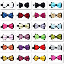 Bow Ties for Men AIKO