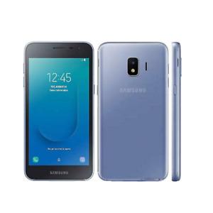 "Original 5.0"" Samsung Galaxy J2 Core SM-J260G/DS 8MP Dual SIM Android Phone"
