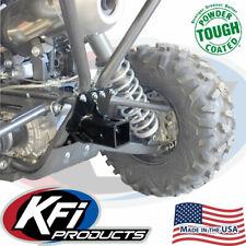 "Kfi Yamaha Yxz Rear 2"" Receiver Hitch #101685"