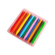 Painting Drawing Supplies Painting Pastel Pencil Art Supplies for Kid Boy Girl