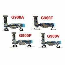 Samsung Galaxy S5 G900 USB Charger Dock Charging Port Flex Cable OEM USA