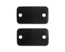JOllify Carbon Cover for Suzuki GSF 650 A #395g