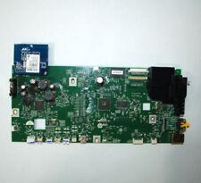 HP OfficeJet Pro 8610 Formatter Logic Main Board A7F64-60001 PCA MPCA Farad Base