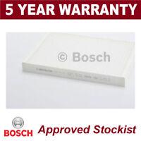 Bosch Cabin Pollen Filter M2071 1987432071