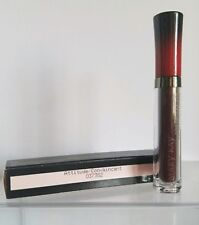 Mary Kay- Vinyl Lip Shine Color Is: Attitude /Convaincant Striking color & shine