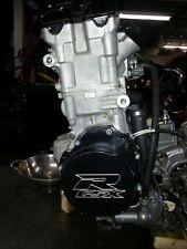 SUZUKI GSXR1000 ENGINE 2005-2006 T713