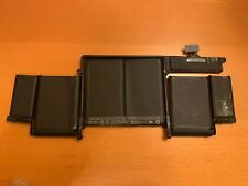 """Genuine originale MacBook Pro 13"""" Li-Ion Batteria A1493 020-8146 2013 2014 A1502"""