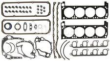 1970-1980 FITS FORD 351C 351CJ 351M  V8  VICTOR REINZ FULL GASKET SET