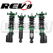 R9-HS2-018_1 Hyper-Street 2 Coilovers Camber Pl Suspension For Eclipse 1G 90-94