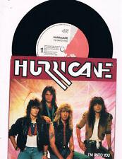Rock Very Good (VG) Sleeve Grading Single Vinyl Records