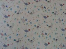 "Medium Length Christmas 45"" Craft Fabrics"