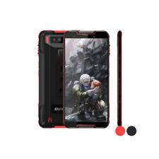 Smartphone Cubot Quest 5,5