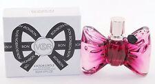 Bonbon by Viktor & Rolf for Women Tstr 1.7oz/50ml Edp Spray Tstr Box