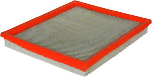 Air Filter-VIN: N Fram CA7440