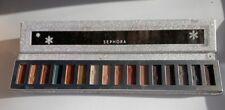 SEPHORA COLLECTION Winter Eyes Eyeshadow Palette (read description)