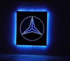 led schild lkw ebay. Black Bedroom Furniture Sets. Home Design Ideas