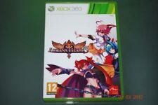 Jeux vidéo 3 ans et plus pour Microsoft Xbox 360 Microsoft