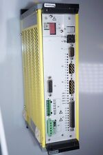 BERGER LAHRWDP5-318.951.008Positioning Controller for 3-Phase Stepping Motor