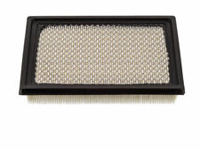 Air Filter PA5048 Power Train Components