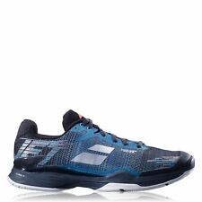 Babolat Mens Jet Mach Ii All Court Tennis Shoes Lace Up Trainers Sneakers