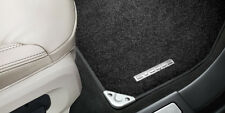 Range Rover Evoque Pre 2013 Models Set of Carpet Mats - Lunar - VPLVS0094LAA