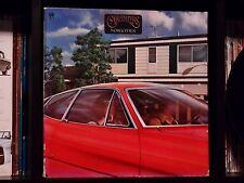 Carpenters ♫ Now & Then LP ♫ Rare Original 1973 A&M Classic Vinyl Record Release