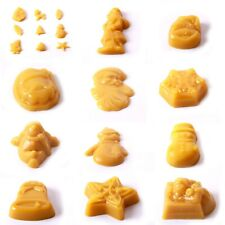 Christmas Moulds Big Bundle Pack (WOMPACKXMASBIGBUND)