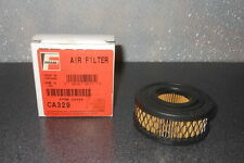 Fram CA 329 Air Filter  NOS