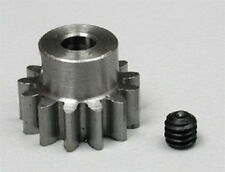 Robinson Racing 32 Pitch Pinion Gear, 14T RRP0140