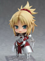 Fate /Apocrypha Saber of Red  Mordred   Nendoroid  Figure Good Smile Japan FGO