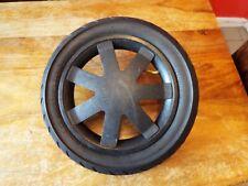 Quinny Buzz Rear Wheel Black