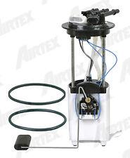 Fuel Pump Module Assembly Airtex E3614M