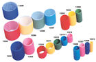 Hairart E-Z Self-Gripping Hair Rollers CHOOSE YOUR TYPE, B2G20 off