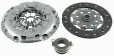 SACHS 3000 950 925 CLUTCH KIT MAN
