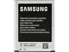 Bateria para SAMSUNG Galaxy S3 i9300, S3 NEO i9301 EB-L1G6LLU de 2100mAh