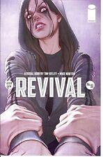 Revival #11 (NM) `13 Seeley/ Norton