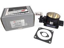 Skunk2 Pro 90mm Throttle Body for B/D/F/K Series w/Ultra Race Manifold