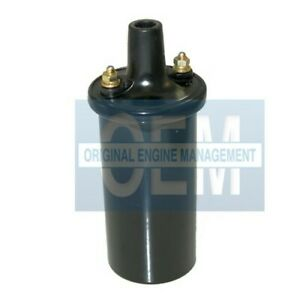 Ignition Coil   Forecast Products   5195