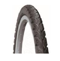 26x1.75 Road/Land Bike Tyre VC-2033-01 (47-559)