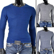 Unbranded Regular Fit Other Casual Tops for Men
