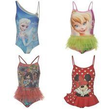 Vêtements Maillot de bain pour fille de 8 à 9 ans
