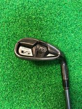 Adams Idea Tech V3 Hybrid Gap Wedge Right Hand- Used