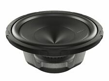HERTZ MP 300 d4.3 - SUBWOOFER 300mm 4+4 ohm
