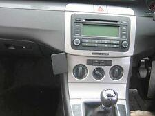 Brodit ProClip ángulo de montaje para auto 653652 Volkswagen Passat 05-14 Alltrack 15