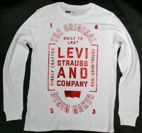 Levis Thermal The Original Levi Strauss Denim Maker Levi's Shirt Levi
