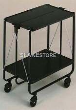 LEIFHEIT SIDECAR Servierwagen SIDE CAR Teewagen Küchenwagen Beistellwagen NEU
