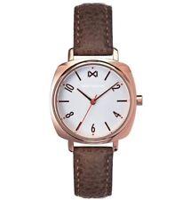 Reloj Mark Maddox mujer Mc0100-15 Yaletown
