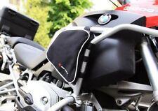 Borse per paramotore RD Moto BMW R1200GS/Adv. '04-'12